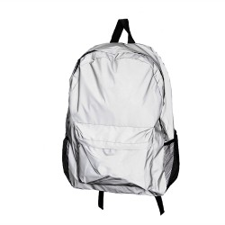 Flective Bagpack