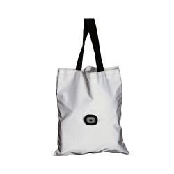 Flective Shopper LED