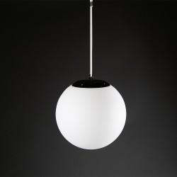 Sphere LED