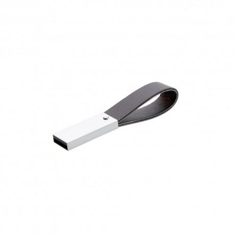 USB Lounge