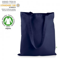 Eko torba bawełniana Anna