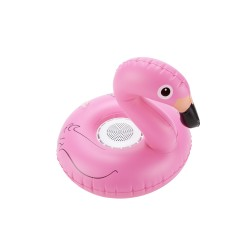 POOLINGO Speaker