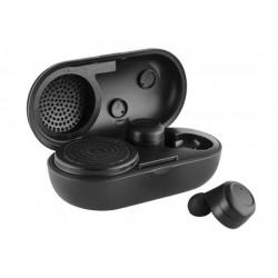 """Metmaxx®Głośnik i słuchawki bezprzewodowe """"Mr.BoombasticTWS"""""""