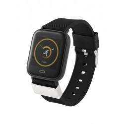 "Metmaxx® Smartwatch ""Fitnesstracker Pro"""