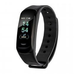 Smartwatch REFLECTS-ALBACETE