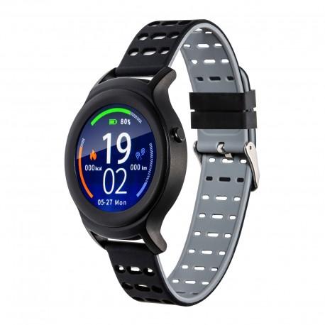 Smartwatch REFLECTS-TALLIN