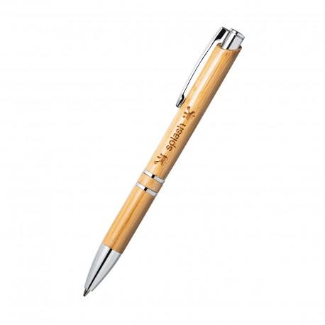 Długopis CLIC CLAC-HELSINKI