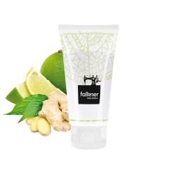 Balsam do rąk imbir-limonka, 50 ml (przeźroczysty)