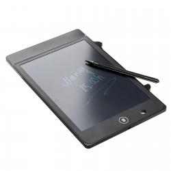 Tablet do pisania LCD REFLECTS-GÖTEBORG
