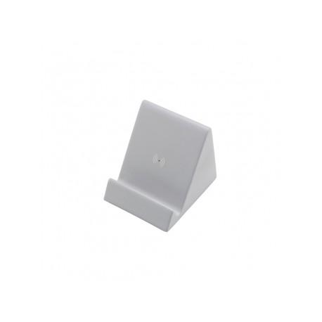 Ładowarka indukcyjna EasyCharge Cement Desk