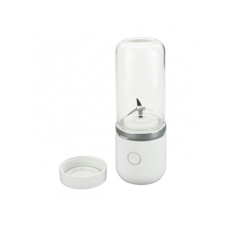 Mini Blender Smooth2Go