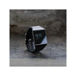 Smartwatch Sportwatch Premium