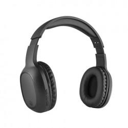 """Słuchawki nauszne bezprzewodowe Metmaxx® """"BlueOnStyle"""""""