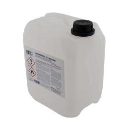 Profesjonalny płyn do dezynfekcji MC24 5L