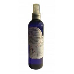 Profesjonalny płyn do dezynfekcji MC24 250 ml