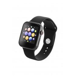 """Smartwatch Metmaxx® """"FitnesstrackerSmartPro"""""""