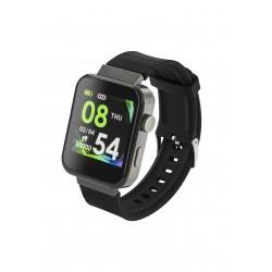 """Smartwatch Metmaxx® """"Metmaxx FitnesstrackerSmartEvoPro"""""""