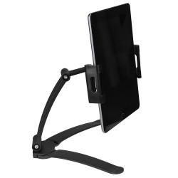 Uchwyt na telefon lub tablet Multistand