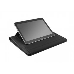 "Torba na tablet Blackmaxx® ""Laptop Tasche"""