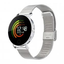 Smartwatch RETIME-OSAKA