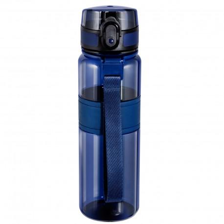Butelka sportowa 500 ml RETUMBLER-LILLE
