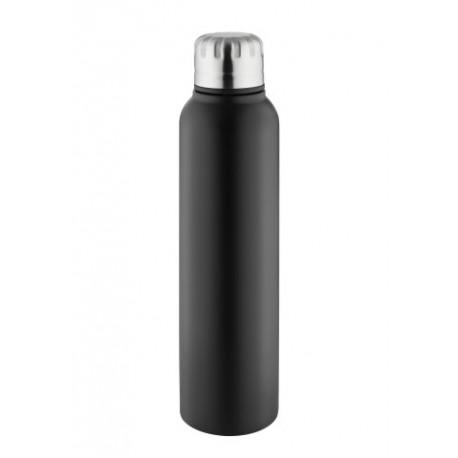 Butelka termiczna Metmaxx® GenerationRefillPro