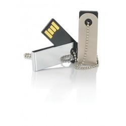 USB Stick Deluxe 1