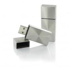 USB Stick 158 3.0