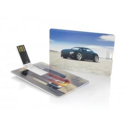 USB Card 146 3.0