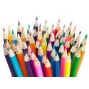 Pisanie, rysowanie i malowanie