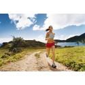 Bieganie i nie tylko