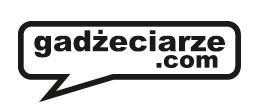 Gadżeciarze.com